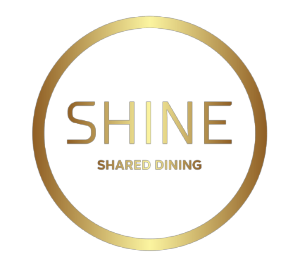Restaurant Shine